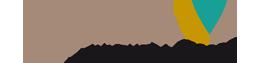 Sithnara Ayurveda Resort Logo